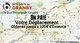 Kia Soul 2014 EX+/SIEGES CHAUFFANT/BLUETOOTH/CRUISE CONTROL/MAGS