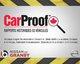 Nissan Altima 2015 2.5SV/TECH/NAVIGATION GPS/TOIT OUVRANT/DÉMARREUR/