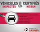 Nissan NV200 2014 FOURGON UTILITAIRE/BLUETOOTH/CRUISE CONTROL//
