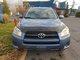 Toyota RAV4 2009 2.5L- AWD- NOUVEL ARRIVAGE-JAMAIS ACCIDENTÉ!