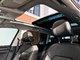 Volkswagen Golf wagon 2015 Highline {Navigation, Toit Pano, Cuir}