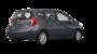 Nissan Versa Note SV 2016