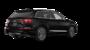 2017 Audi Q7 KOMFORT