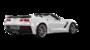 2017 Chevrolet Corvette Convertible Grand Sport 1LT