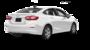 2017 Chevrolet Cruze L