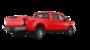 2017 Ford Super Duty F-450 XL