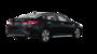 2017 Kia Optima PHEV EX PREMIUM