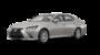 Lexus GS Hybride 450h 2017
