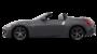 Nissan 370Z Roadster TOURISME SPORT 2017