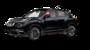 2017 Nissan Juke NISMO