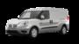 RAM ProMaster City SLT FOURGON UTILITAIRE 2017