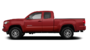 Toyota Tacoma ACCÈS SR+ 4X4 2017