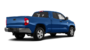 2017 Toyota Tundra 4x4 double cab SR 4.6L