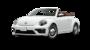 2017 Volkswagen Beetle Convertible CLASSIC