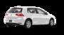 2017 Volkswagen Golf 5-door TRENDLINE