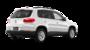 2017 Volkswagen Tiguan WOLFSBURG EDITION