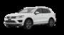 2017 Volkswagen Touareg EXECLINE