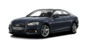 2018 Audi A5 Coupé KOMFORT