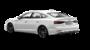 2018 Audi S5 Sportback PROGRESSIV