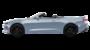 2018 Chevrolet Camaro convertible 2SS