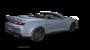 2018 Chevrolet Camaro convertible ZL1