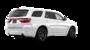 Dodge Durango GT 2018