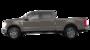 2018 Ford Super Duty F-350 KING RANCH
