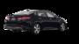 2018 Kia Optima SXL