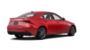 2018 Lexus IS 300 AWD F SPORT
