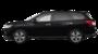 2019 Nissan Pathfinder S