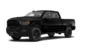 RAM 3500 Big Horn Black Edition 2019
