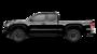 2019 Toyota Tacoma 4X4 ACCESS V6 6M