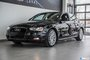 Audi A4 Quattro-Komfort plus S-Line 2016