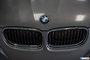 2011 BMW 3 Series AWD ENS. SUPÉRIEUR