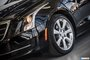 Cadillac ATS Sedan RWD-Bose-Bluetooth-Caméra-Sièges Chauffants 2015