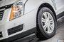 2013 Cadillac SRX Luxury-AWD-Toit Pano-Caméra- Cuir.