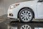 2013 Chevrolet Malibu LT SEMI CUIR SIEGE ELEC BLUETOOTH