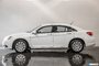 2013 Chrysler 200 LX GR.ELECTRIQUE+ AIR CLIMATISE+CRUISE+MAGS