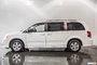 2012 Dodge Grand Caravan STOW N GO A/C GR ÉLECT COMPLET