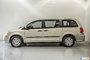 Dodge Grand Caravan A/C+GR ELEC COMPLET+7 PASSAGERS 2013