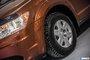 2012 Dodge Journey SE+A/C+GR.ÉLECT COMPLET