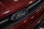 2015 Ford Escape 2015+FWD+SE+CAMERA RECUL+SIEGES CHAUFFANTS