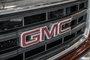 GMC Sierra 1500 CREW CAB 2014