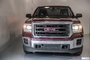 GMC Sierra 1500 4WD+DOUBLE CAB+A/C+GR ELEC COMPLET 2014