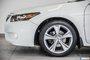 2012 Honda Accord Cpe EX-L ,V6-Navigation-Cuir-Toit ouvrant