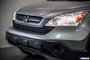 2007 Honda CR-V 2007+AWD+LX+A/C+GR ELEC COMPLET