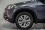 2012 Honda CR-V 2012+EX+TOIT+AWD+CAMERA+SIEGES CHAUFFANTS+MAGS