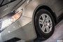 2011 Honda Odyssey 2011+LX+A/C+GR ELEC COMPLET+7 PASSAGERS