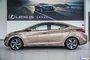 Hyundai Elantra GLS-SIÈGES CHAUFFANTS-TOIT OUVRANT-BLUETOOTH 2015