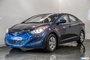 2016 Hyundai Elantra L GR.ELECTRIQUE MANUELLE